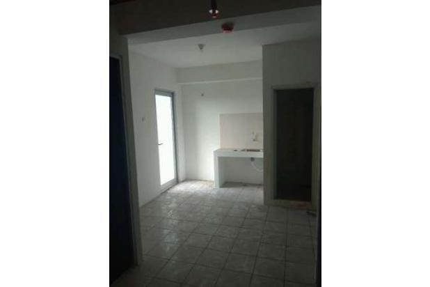 Jual Rugi, Apartemen Pancoran Riverside, 42m,twr3 pool view, LANGSUNG OWNER