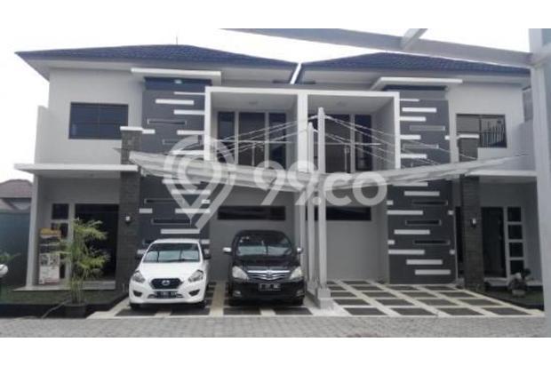 Rumah Cimahi Bandung sudah ready stock, Investasi pasti meningkat  | Prim 14314108