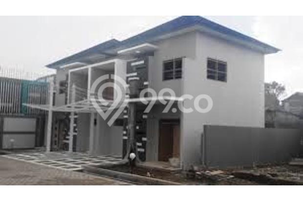 Rumah Cimahi Bandung sudah ready stock, Investasi pasti meningkat  | Prim 14314120