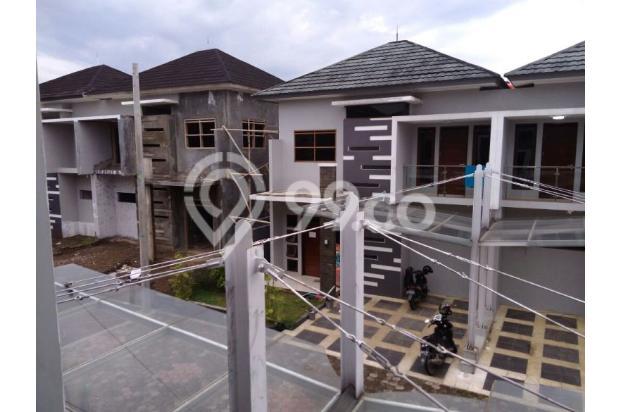 Rumah Cimahi Bandung sudah ready stock, Investasi pasti meningkat  | Prim 14314121