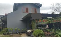 Rumah Cantik dan Strategis di Citra Asri Bandung
