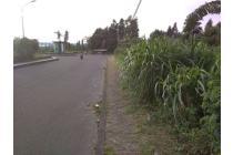 Tanah Murah Maguwoharjo Sleman Jogja, Tanah SHM Dekat Jl Raya Tajem