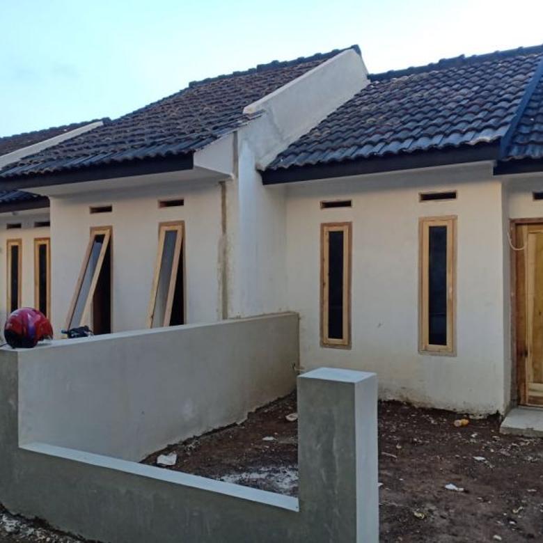 Rumah Type 21 Harga 85 Juta - Info Terkait Rumah
