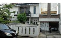 Rumah Cantik dan Supernyaman di Duren sawit Hub : 082112866595