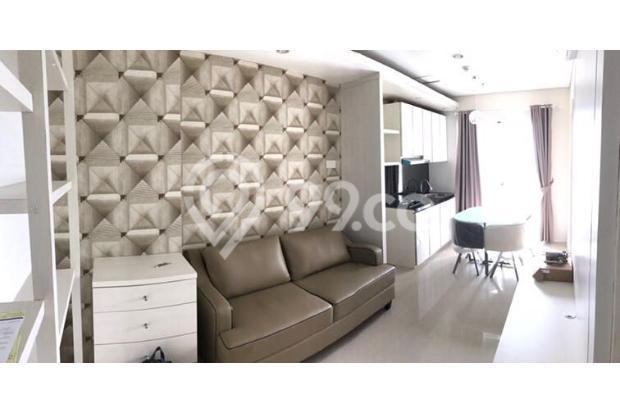 Apartemen Madison Park Unit 2 BR FULL FURNISH tahunan Jakarta Barat 16521516
