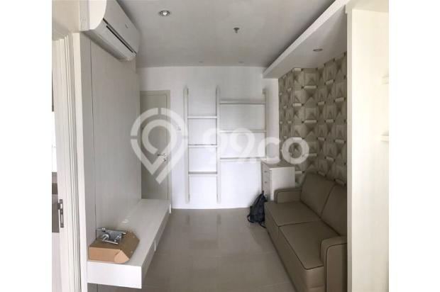 Apartemen Madison Park Unit 2 BR FULL FURNISH tahunan Jakarta Barat 16521521