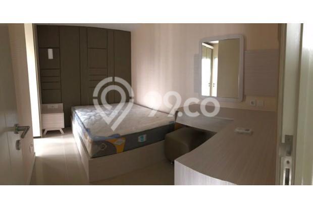 Apartemen Madison Park Unit 2 BR FULL FURNISH tahunan Jakarta Barat 16521520