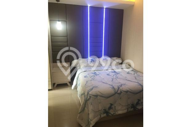 Apartemen Madison Park Unit 2 BR FULL FURNISH tahunan Jakarta Barat 16521522