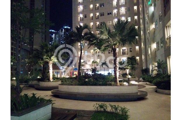 Apartemen Madison Park Unit 2 BR FULL FURNISH tahunan Jakarta Barat 16521617