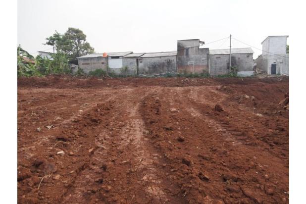 Tanah Kaveling 109 Meter Bisa Cash Bertahap 14418476