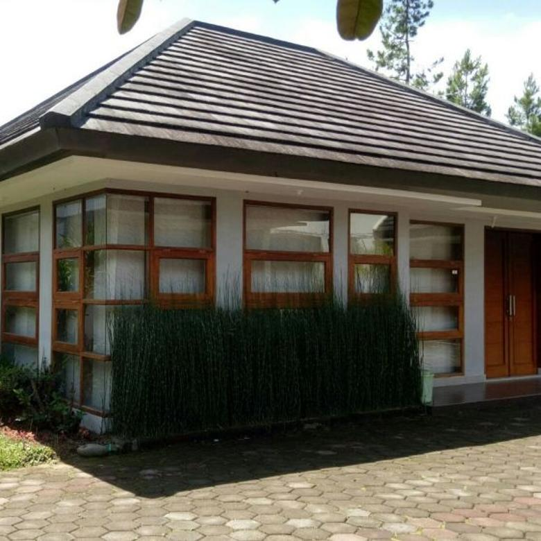 siap dipesan rumah murah nego bebas banjir jalan raya villa istana bunga