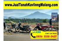 0856 5558 0437, Rumah Dijual di Dau Batu Malang, Tanpa Denda
