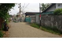 Pabrik Saos Jalan Brigjend Zein Hamid Medan