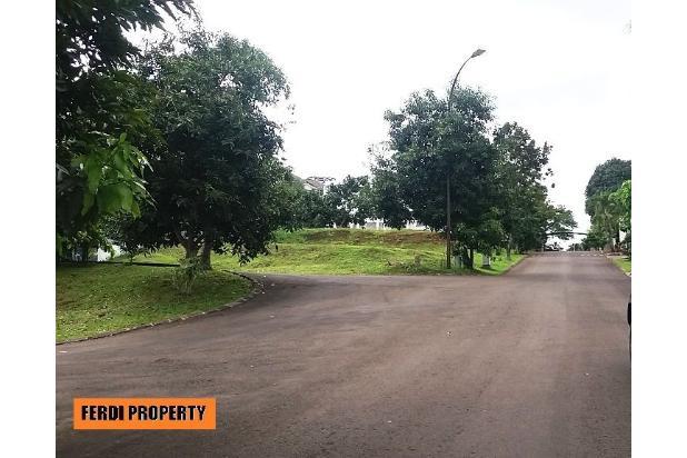 Rp2,16mily Tanah Dijual