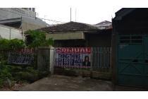 TURUN HARGA !! Rumah Standart di Sunter Mas,Paling Murah, Harga OK
