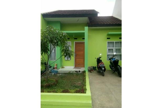 Rumah 500 jt an Bandung Timur