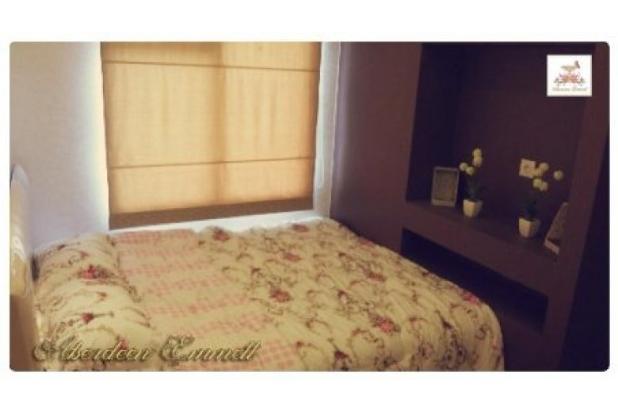 MASTER BEDROOM 907581