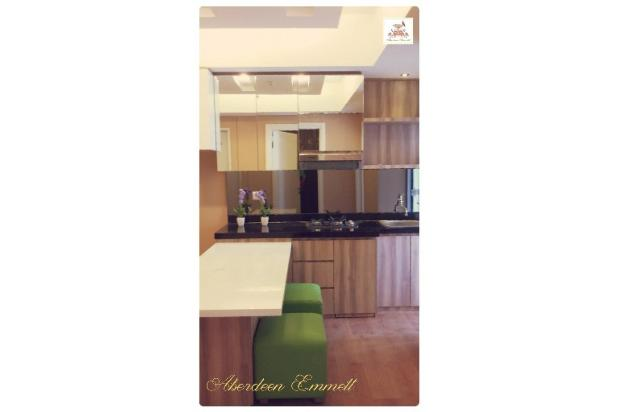 DINING & PANTRY AREA 907583