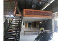 Gudang-Bandung-7