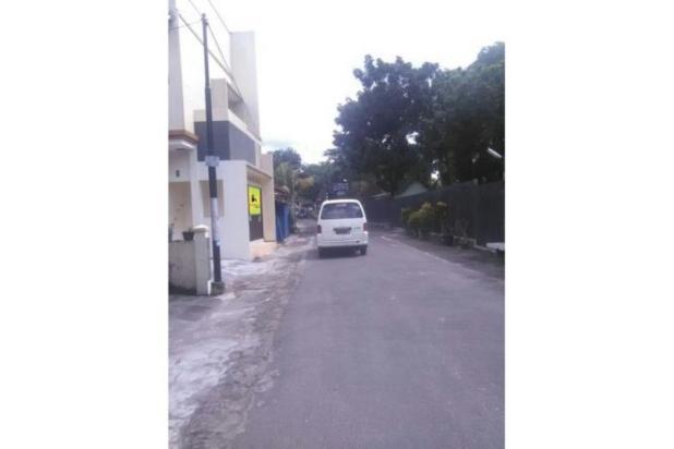 Dijual Kost2an Putri Exclusive di Kentungan Condong Catur, DI Yogyakarta 12603145