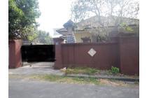Rumah Renon (Tk. Batanghari) ER02