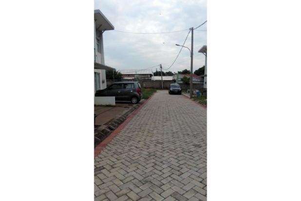 Strategis, Murah & Bisa KPR, 16 unit Rumah di Dekat TOL Jatiasih 7857401
