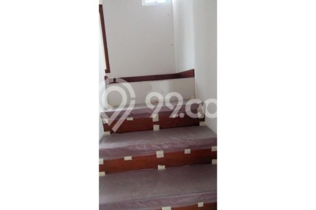 Strategis, Murah & Bisa KPR, 16 unit Rumah di Dekat TOL Jatiasih 7857412