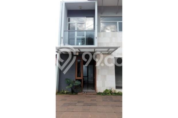 Strategis, Murah & Bisa KPR, 16 unit Rumah di Dekat TOL Jatiasih 7857415
