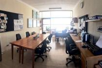 Ruko Lantai 3 Cocok Untuk Kantor Lokasi Strategis di Jl. By Pass Sanur