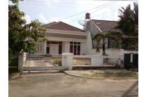 Disewa Rumah Nyaman di VIlla Citra 1 Bandar Lampung
