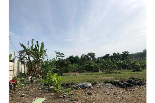 Rp39,8mily Tanah Dijual