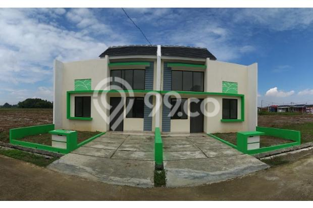 Dijual Rumah Minimalis di Cikarang Cibitung Tambun Puri Lestari 15894112