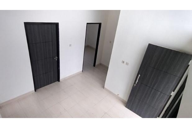 Dijual Rumah Minimalis di Cikarang Cibitung Tambun Puri Lestari 15894116