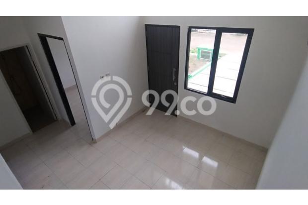 Dijual Rumah Minimalis di Cikarang Cibitung Tambun Puri Lestari 15894117