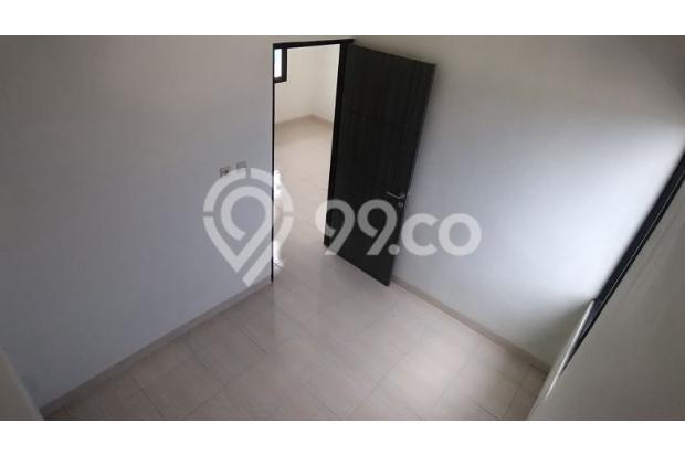 Dijual Rumah Minimalis di Cikarang Cibitung Tambun Puri Lestari 15894122