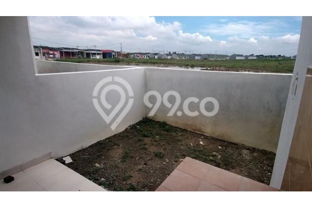 Dijual Rumah Minimalis di Cikarang Cibitung Tambun Puri Lestari 15894141