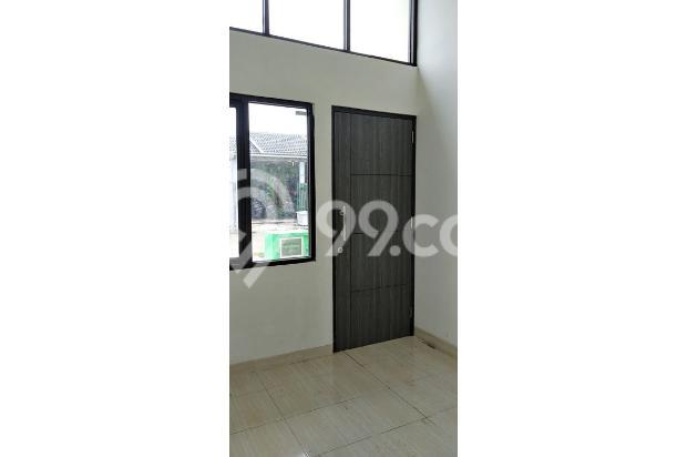 Dijual Rumah Minimalis di Cikarang Cibitung Tambun Puri Lestari 15894118