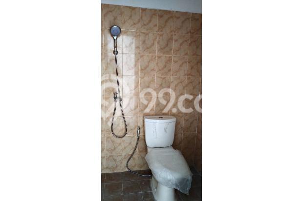 Dijual Rumah Minimalis di Cikarang Cibitung Tambun Puri Lestari 15894131