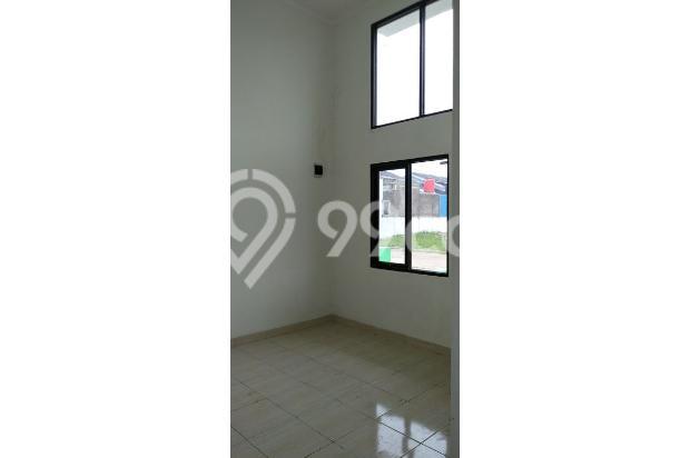 Dijual Rumah Minimalis di Cikarang Cibitung Tambun Puri Lestari 15894119
