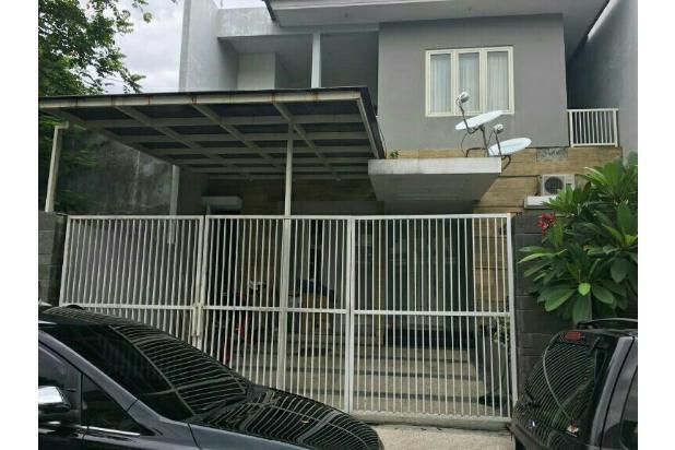 *Alam Galaxy* Full Furnished+ Canopy + kitchen set  Surabaya Barat dekat dengan Gwalk Citraland!  SPESIFIKASI: 1. L.Tanah: 148m2                    (8x18,5) 2. L. Bangunan:160m2 3. Kamar Tidur:4 4. Kamar Mandi: 4 5. Lantai:2 6. Carport:1 7. PLN:5500watt 8. Row Jalan: 3,5mobil 9. Legalitas:HGB 10. Hadap: Barat  *Harga 2,6 M*  _Segera Hubungi :_ *Sentosa Lie* Ray White Royal Residence  0819-382-60819 0816-540-2297 (wa) 0813-571-687-09 BB. D250C42A Http://sentosalie.agenproperti123.com IG Sentosa Lie Raywhite 14372040