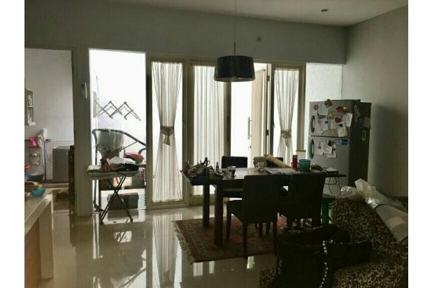 *Alam Galaxy* Full Furnished+ Canopy + kitchen set  Surabaya Barat dekat dengan Gwalk Citraland!  SPESIFIKASI: 1. L.Tanah: 148m2                    (8x18,5) 2. L. Bangunan:160m2 3. Kamar Tidur:4 4. Kamar Mandi: 4 5. Lantai:2 6. Carport:1 7. PLN:5500watt 8. Row Jalan: 3,5mobil 9. Legalitas:HGB 10. Hadap: Barat  *Harga 2,6 M*  _Segera Hubungi :_ *Sentosa Lie* Ray White Royal Residence  0819-382-60819 0816-540-2297 (wa) 0813-571-687-09 BB. D250C42A Http://sentosalie.agenproperti123.com IG Sentosa Lie Raywhite 14372041
