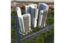 DiJual Apartemen Puri Orchard Tower B, Jl. Raya Adicipta, Cengkareng, Jakar