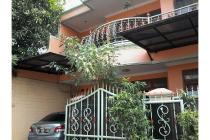Rumah Jatinegara