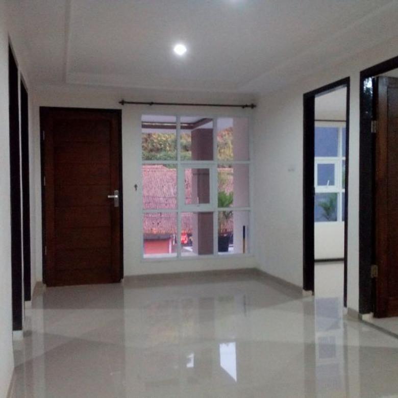 Kost-Bandung Barat-1