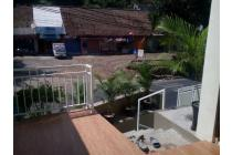 Kost-Bandung Barat-2