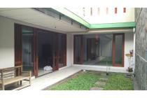 Dijual Rumah Murah Siap Huni Cocok Untuk Kantor dan Rumah Area BKR Bandung