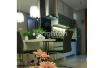 Apartment Dijual Bandung