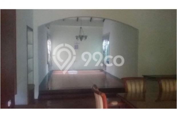 Disewa Rumah Mewah di Kompleks Graha Metroplitan 8582226
