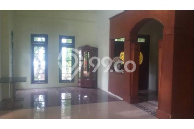 Disewa Rumah Mewah di Kompleks Graha Metroplitan 8582225