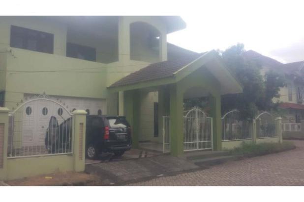 Disewa Rumah Mewah di Kompleks Graha Metroplitan 8582224